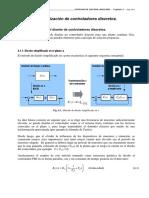 05_SCA_Cap_4_V6.pdf