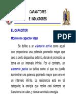 94078743-CAPACITORES-E-INDUCTORES-3.pdf