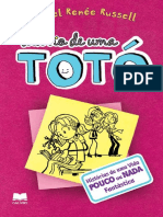 diriodeumatot-140416163016-phpapp01.pdf