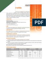 Hoja Tecnica Asfalto Semisolido2