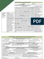 Identificación Proceso de Trabajo y Procesos Peligrosos Aseador Lidotel (Autoguardado)