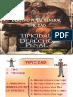 doctipicidad1-140211005445-phpapp02.pdf