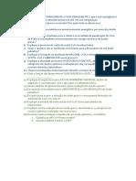 5. acidos graxos