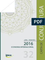 161006 Cc32 Economia Internacional (1)