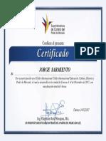 11708_104872080.pdf