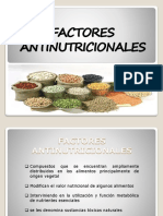 FACTORES ANTINUTRIENTES O ANTINUTRICIONALES.pptx