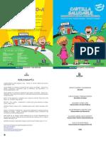 Cartilla Saludable.pdf