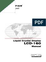 08 LCD-160 51850 C1.pdf