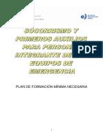 Socorrismo y primeros auxilios personal equipos de emergencia.pdf