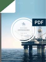 Eucaro Offshore Catalog