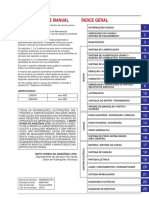 Informacoes-Gerais-CB600F.pdf