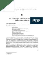58256585-Juana-Sancho-La-Tecnologia-Educativa.pdf