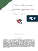 ExternalInterfacesApplicationGuide.pdf