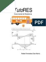 TutoRES.pdf