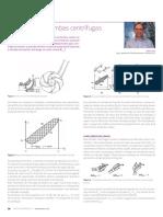cavitação.pdf