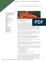 EIV – Estudo de Impacto de Vizinhança e RIV – Relatório de Impacto de Vizinhança _ Nature Consultoria Ambiental
