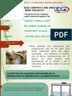 Expo 1 Puentes
