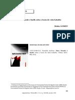 5647-11952-1-PB.pdf