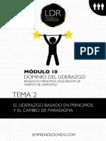 modulo10-tema2