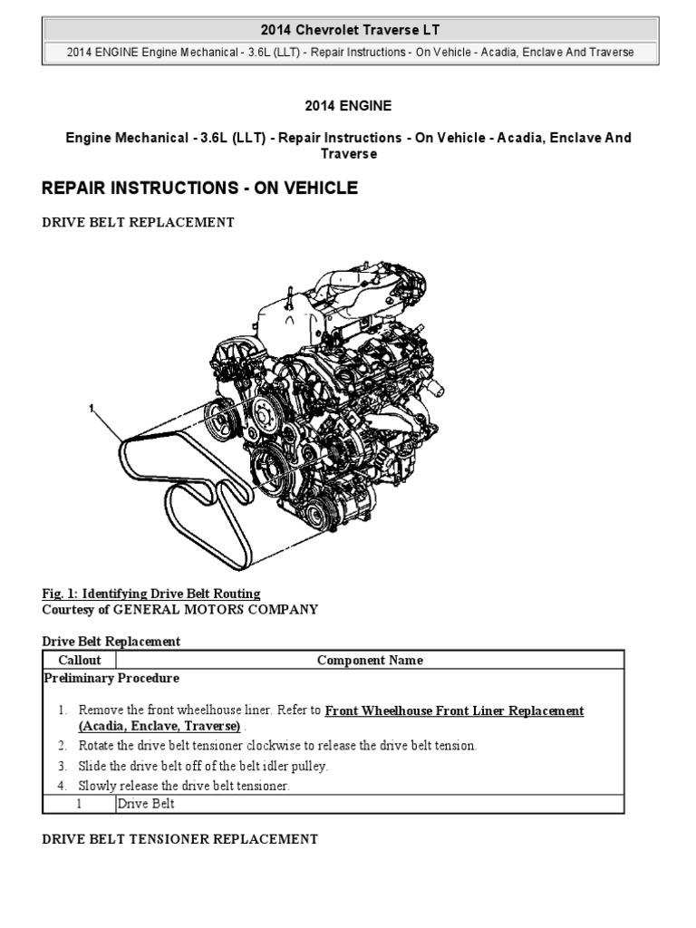 2012 chevy traverse engine diagram | wiring diagrams ally float  hotel plinio lenno