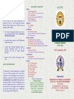 seminar-1.pdf