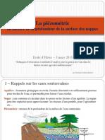 20150303 4 Piezometrie L-ponchant S-massuel