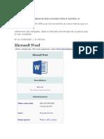 Sotfware Sistemas Comrciales Inv