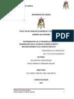 lop.pdf