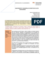 Actividad3_LECMIN.docx