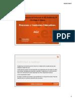 AG2 Procesos y Contextos Educativos (INDICACIONES DE TRABAJO)(1).pdf