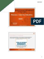 Sem1 Procesos y Contextos Educativos .(Indicaciones de Trabajo) (1)