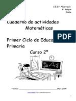 cuadernodeactividadesmatematicas-2c2ba