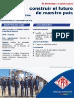 cpe_01_2018.pdf