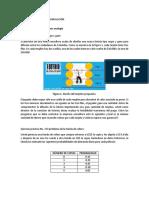 EJERCICIOS PRÁCTICOS DE SIMULACIÓN.docx