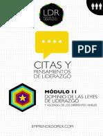 citas-modulo11