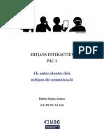 [UOC / MITJANS INTERACTIUS] PAC1 - MejiasAlonso Ruben