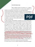 master intertextualidad.pdf
