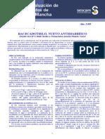 IV_4Racecadotrilo.pdf