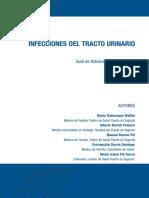 Infec Urinaria Guia