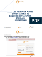 Manual Para Inscripción Final 1