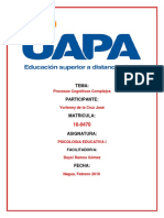 TAREA 7 DE PSICOLOGIA EDUCATIVA yorleny.docx
