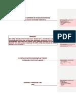 Artigo_para_orientacao_do_TCC_comentado_ISEIB.pdf