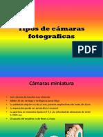 tiposdecamarafotograficas-110825113452-phpapp01