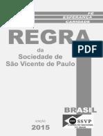 REGRA SSVP 2015.pdf