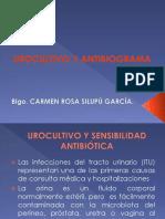 4.-UROCULTIVO-ANTIBIOGRAMA