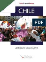 chilenossamericanuestra.pdf