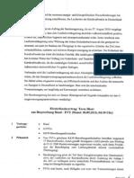 Vertrag zwischen Bundesregierung und EVUs (vom 06.09.2010)