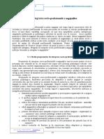 Integrarea_socio-profesionala_a_angajati.pdf