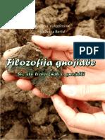 Filozofija Gnojidbe Vuk