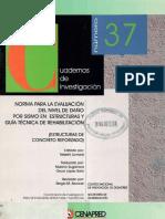 01B.-NIVELES DAÑO-CENAPRED--c_investigacion-pag_30 y 31.pdf